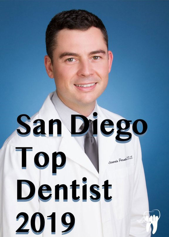 top-dentist